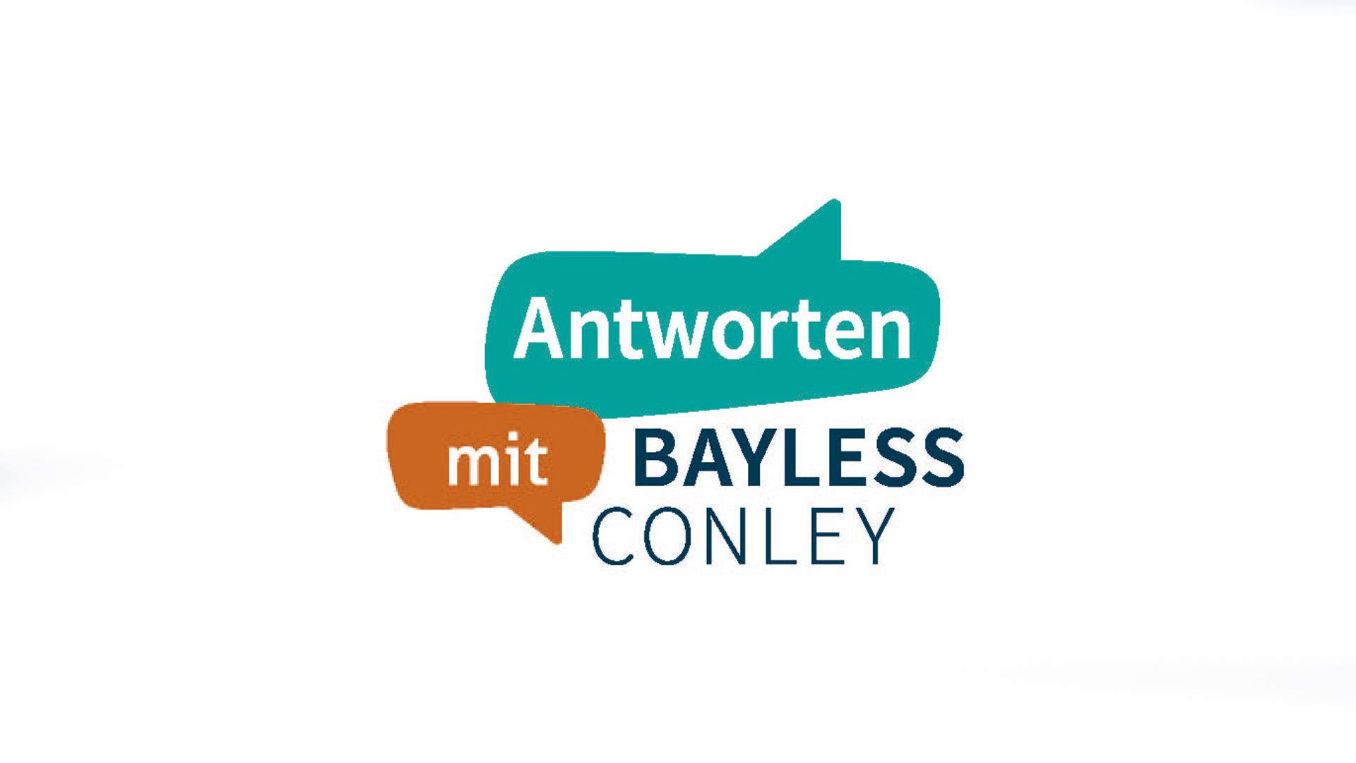 bayless_conley