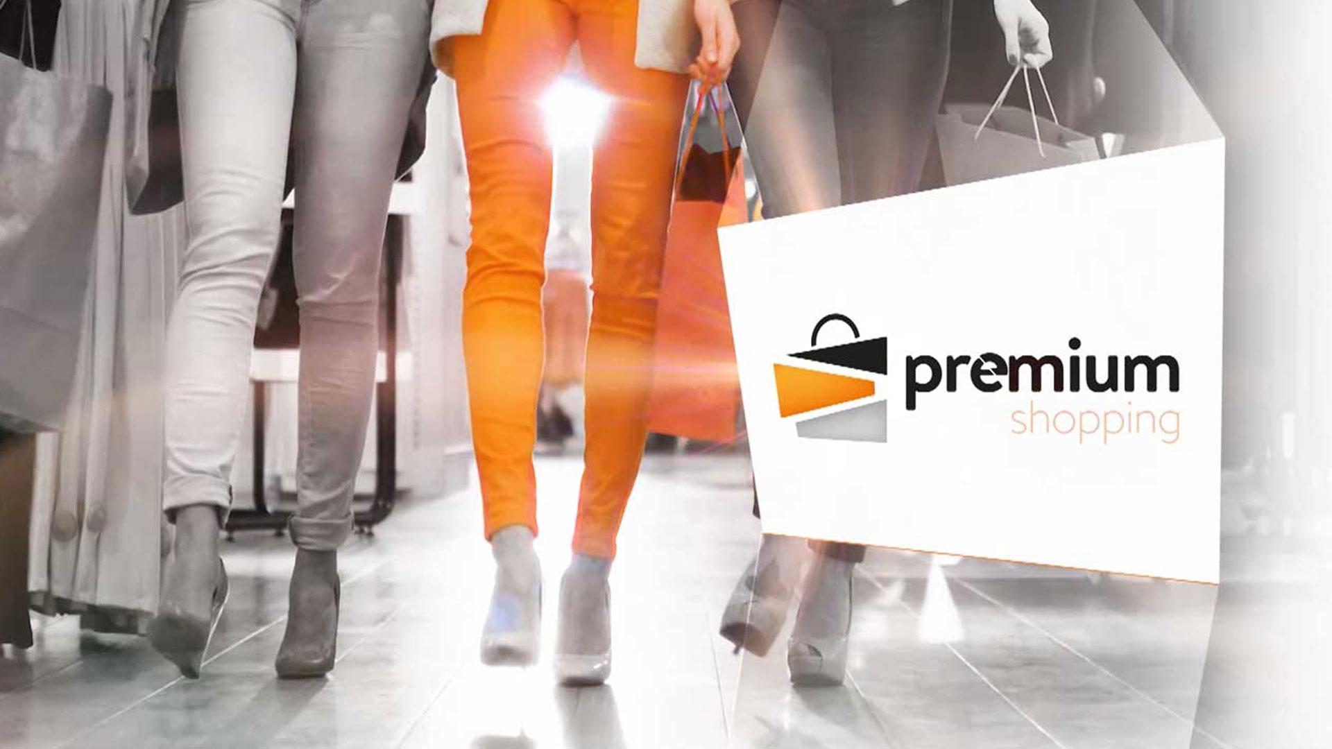 premium_shopping