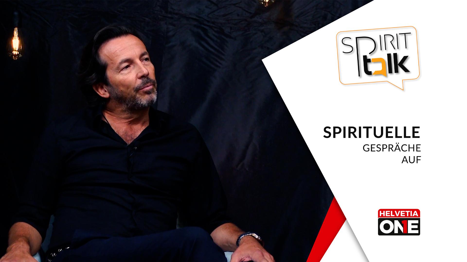 spirit_talk