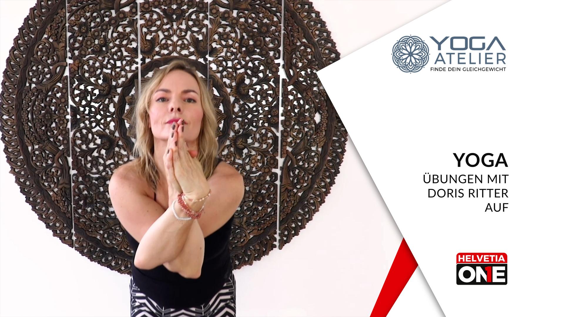 yoga_atelier
