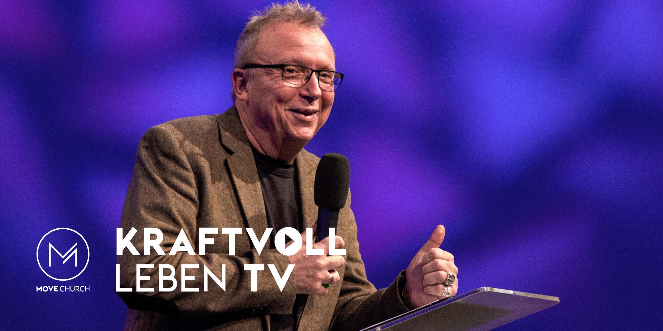 Kraftvoll-TV